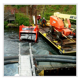 inset pic1 environ clamshell dredging