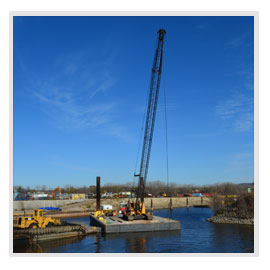 inset pic2 environ clamshell dredging
