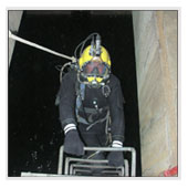 inset pic2 industrial diving