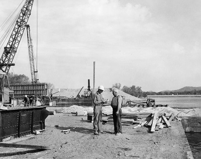 1963 I-90 Black River Bridge 4_Jim Brennan and Ralph Brennan