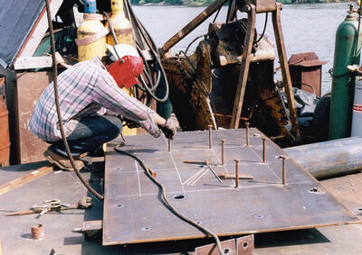 L4B Timber Cribbing & Cell Repairs 3_farmer