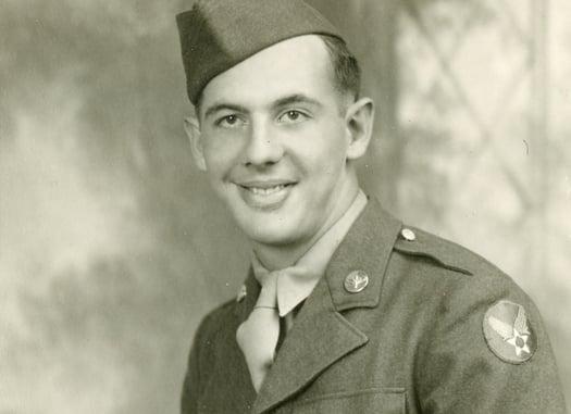 Brennan History 1950
