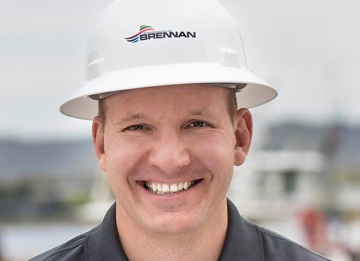 Brennan History 2019