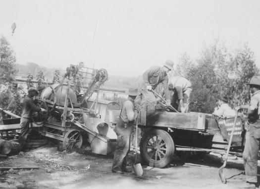 history-1919.jpg