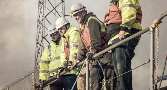 safety management, construction safety, corporate safety, best corporate safety programs