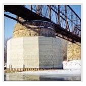 inset-pic3-concrete-repair.jpg