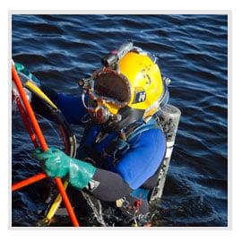 inset-pic3-underwater-inspection.jpg