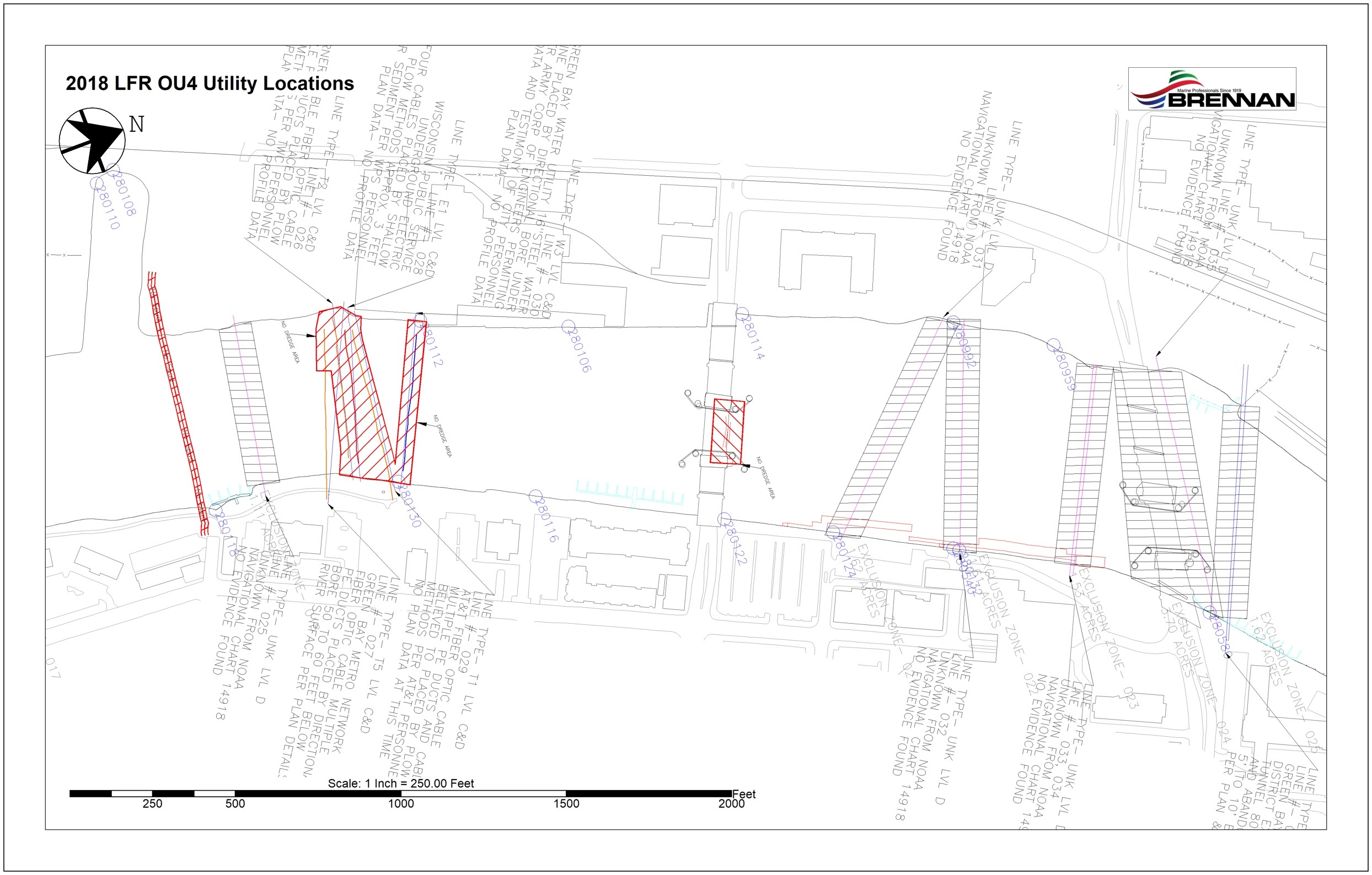 2018 LFR OU4 Utility Locations zoomed in.jpg