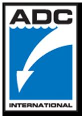 dam construction, underwater construction, dive safety, brennan