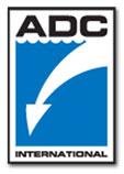adci certified contractor, association of dive contractors international, brennan