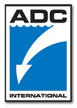 adci certified divers, association of dive contractors international, dive contractor, inland river diving