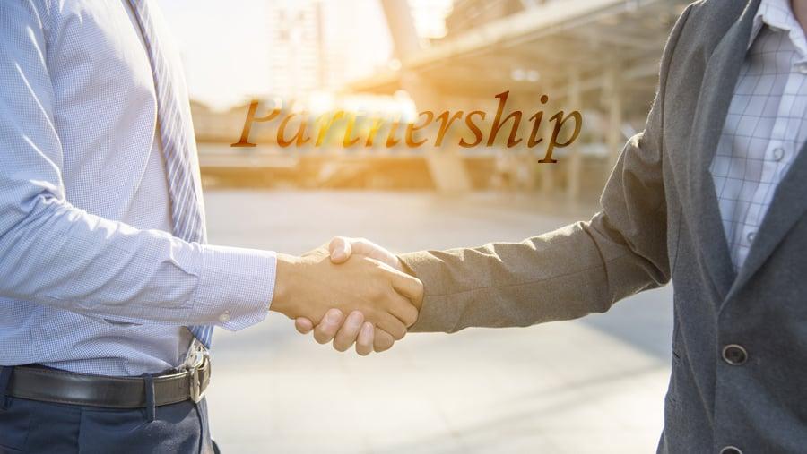 Partnership Image 900 px