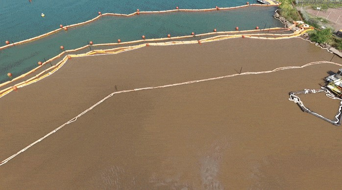 Pros-and-Cons-Turbidity-Curtains-for-Environmental-Dredging-Image
