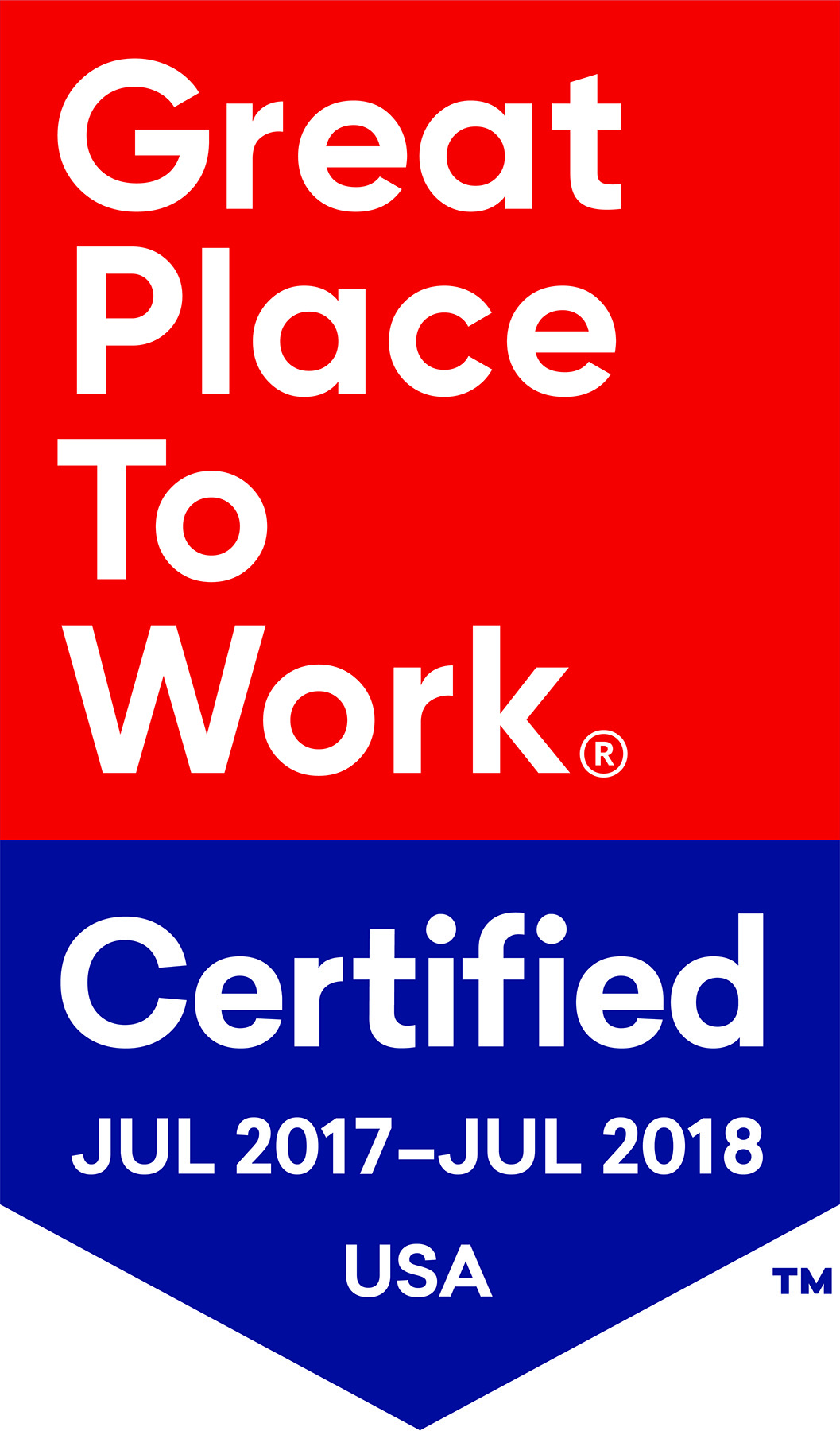 gptw_cert_badge_jul_2017_cmyk_color_color