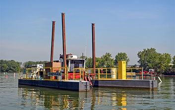 tugboat-canal.jpg