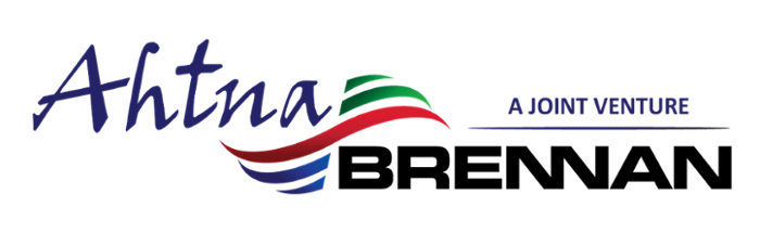 Ahtna Brennan JV Logo-1