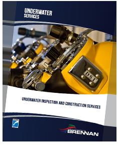 dive-services-brochure.png