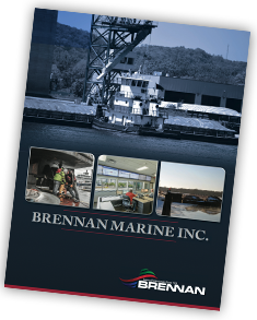 harbor-services-brochure.png
