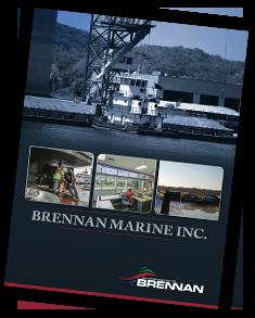 harbor-services-brochure.png