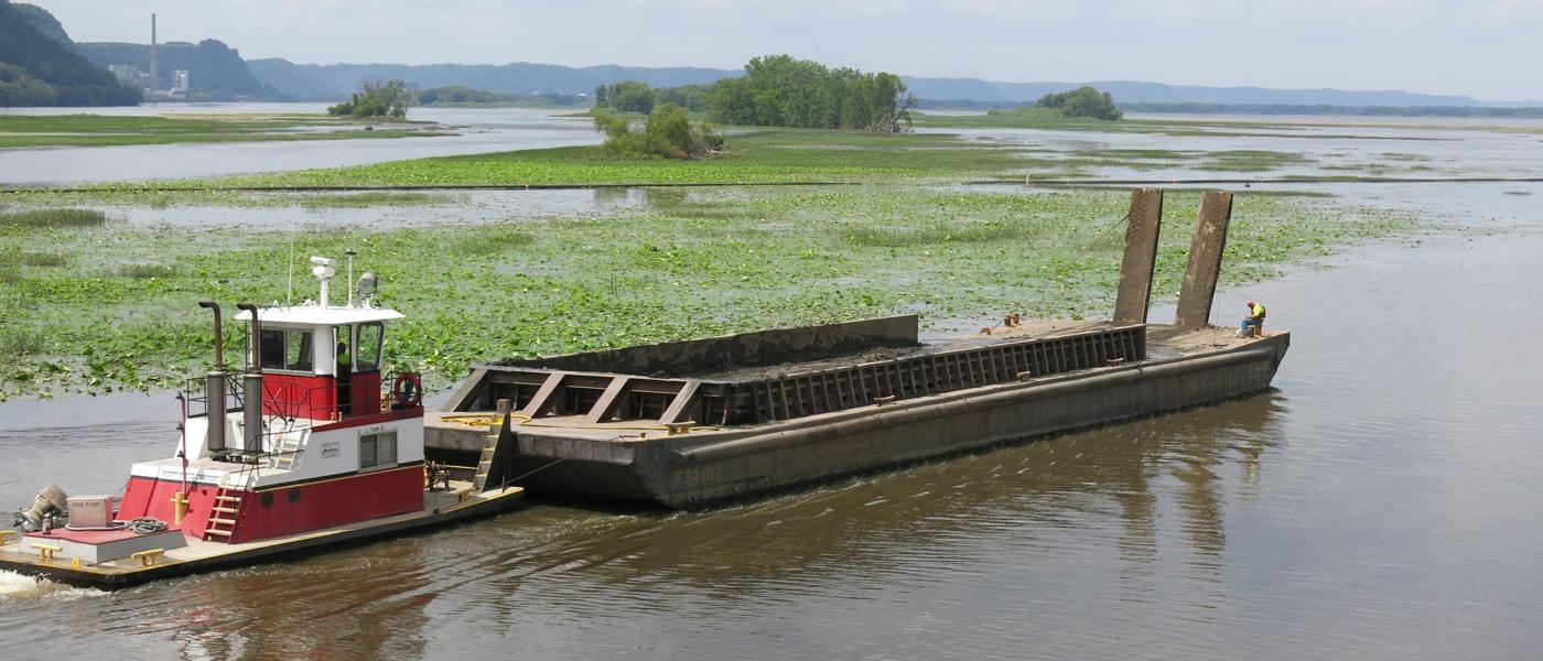 slider-environmental-dredging_5.jpg