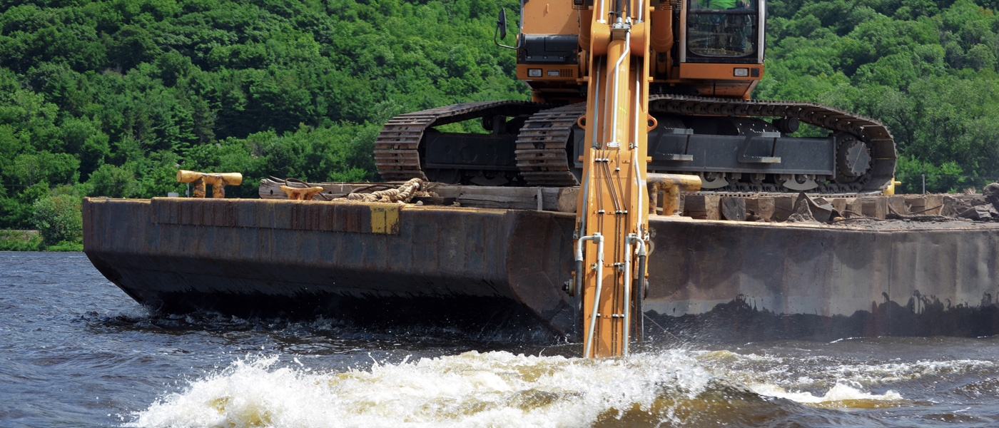 slider-environmental-dredging_7.jpg