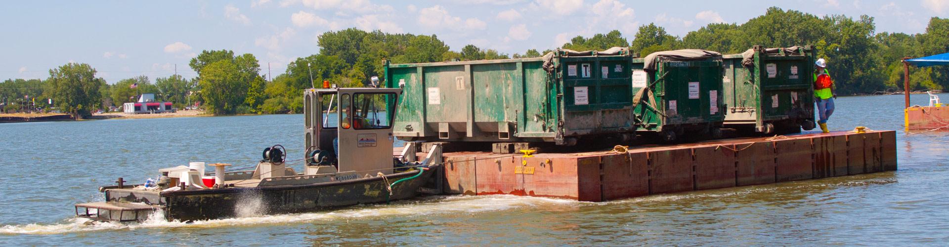 onmental Dredging, Precision mechanical dredging, Hydraulic dredging, amphibious dredging, diver-assisted micro-dredging, Mechanical Dredging, Environmental Remediation, Environmental Cleanup, remedial dredging, surgical hydraulic dredging, separation & dewatering, material transport