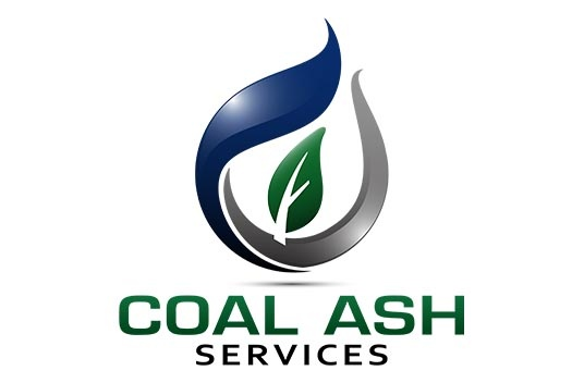 coal ash dredging, environmental dredging, ccr remediation, coal ash, coal ash pond, ccr closures, coal ash services