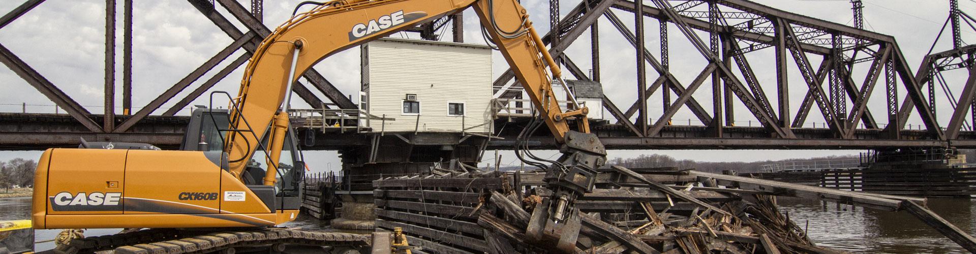 banner-demolition.jpg